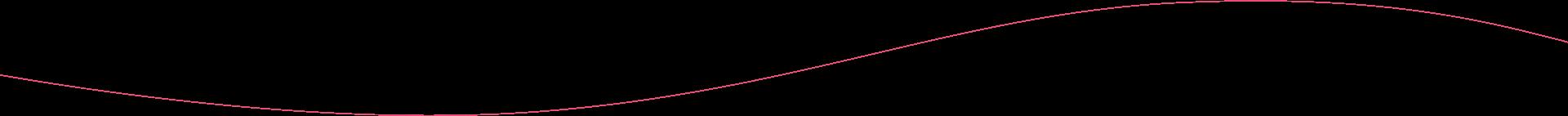 Linha 3