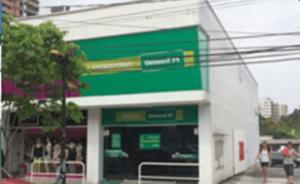 Unidade Centro (Criciúma)