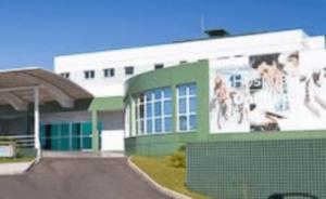 Hospital Unimed (Criciúma)