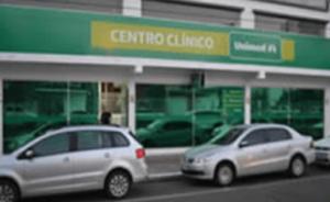 Centro (Araranguá)