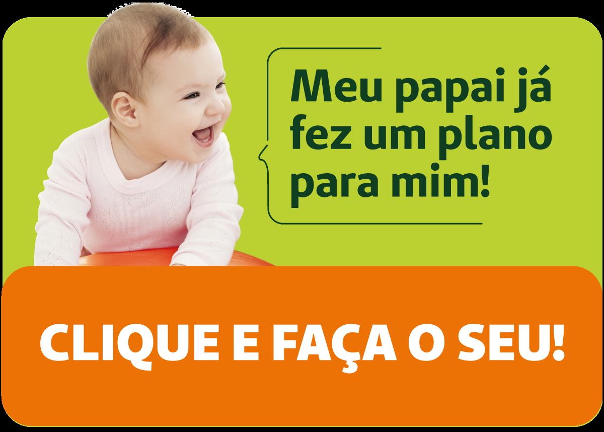 anuncio bebe