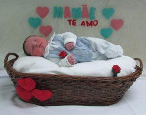 Manoel Silvano Medeiros