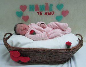 Maria Luíza Pereira Esteves