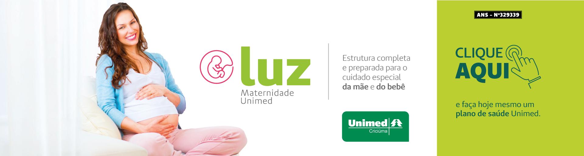 Maternidade Luz