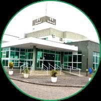 Imagem História do Hospital