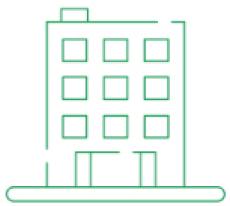 Icone Apartamento